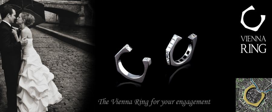 vienna_ring03