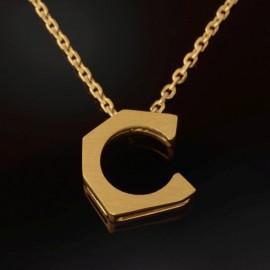 WIENER RING | CLASSIC KOLLEKTION - Das Schmuckstück in Form