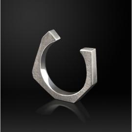 Der Wiener Ring - das Premium-Souvenir in Form der Wiener Ringstraße
