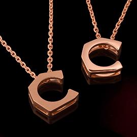 Der Wiener Ring - das Premium-Souvenir in Form der Wiener