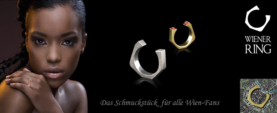 wiener_ring_de01