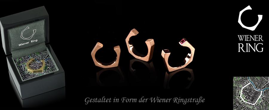 wiener_ring_de02