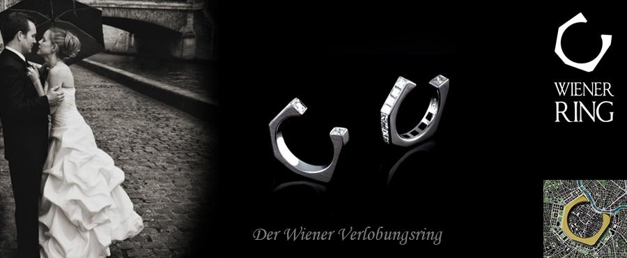wiener_ring_de03