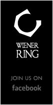 wienerring-logo-unten